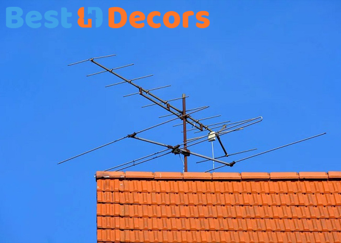 How to Check TV Aerial is Working