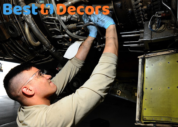 When your work requires you to fix different vehicles, your clothes will usually get dirty. That's why you need to know how to get mechanic grease out of clothes. Well, most of the people face the problem of having stains of grease on their clothes. If you are one of them, don't worry. We are here to help you. In this article, we are going to provide you with the methods of taking out mechanic grease from your clothes. Before that, make sure to stick with the article until the end.