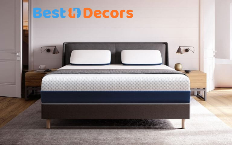 Best Mattress for Side Sleepers With Lower Back Pain