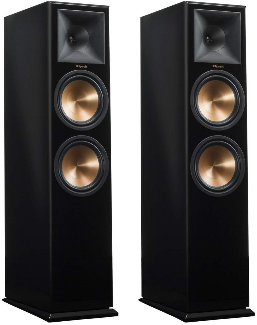 Klipsch RP280F Tower Speakers