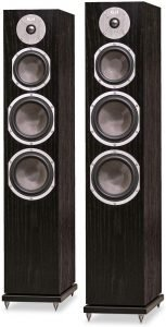 KLH Kendall Floorstanding Speakers​