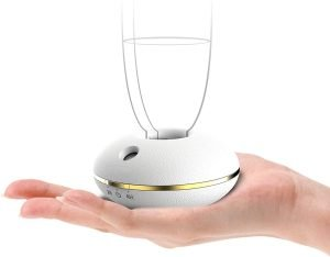 Fancii Cool Mist Personal Mini Humidifier​