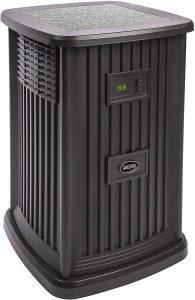 AIRCARE EP9 800 Digital Humidifier