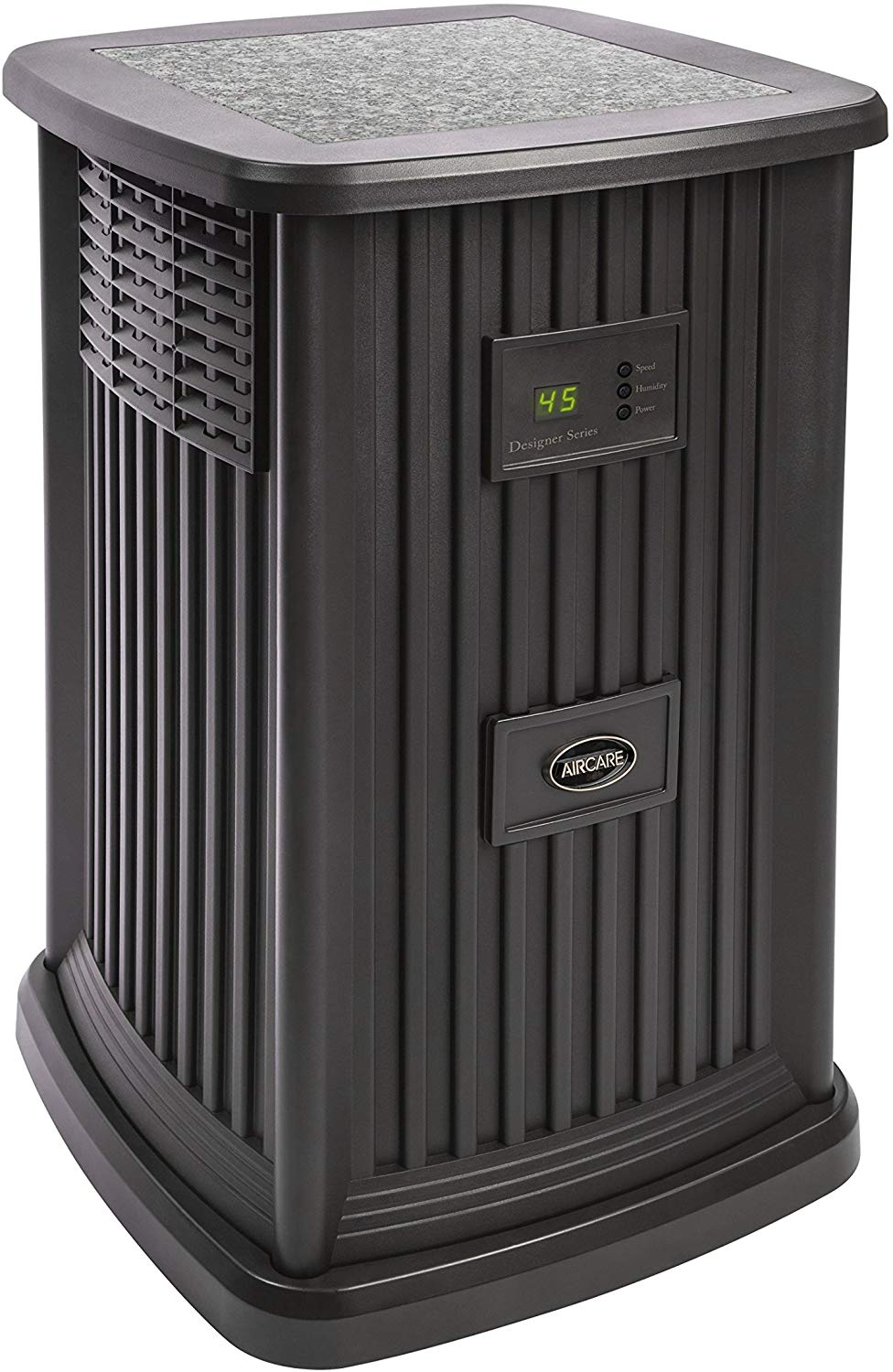 AIRCARE EP9 800 Digital Humidifier​
