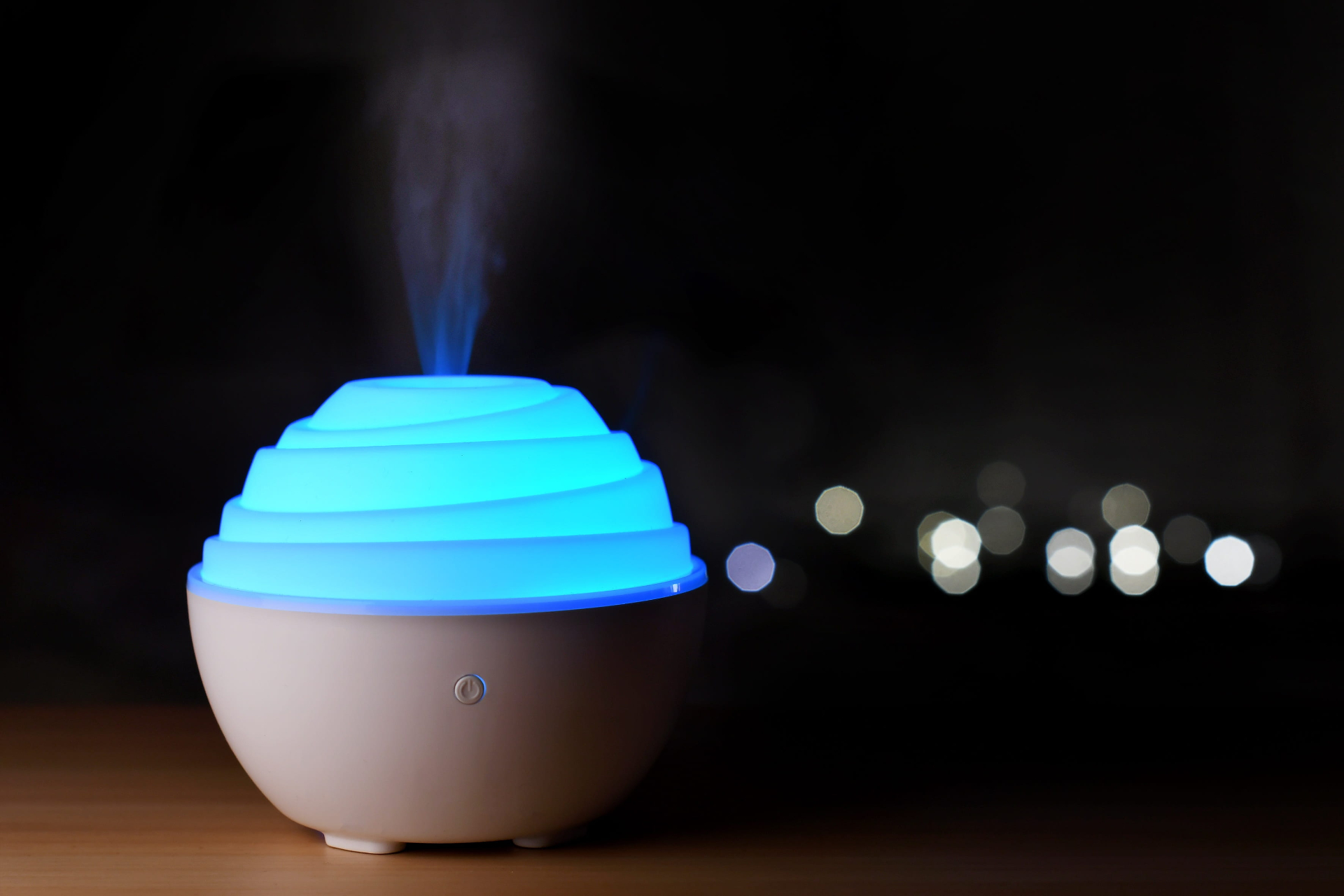 Best Placement of Cool-mist Humidifiers