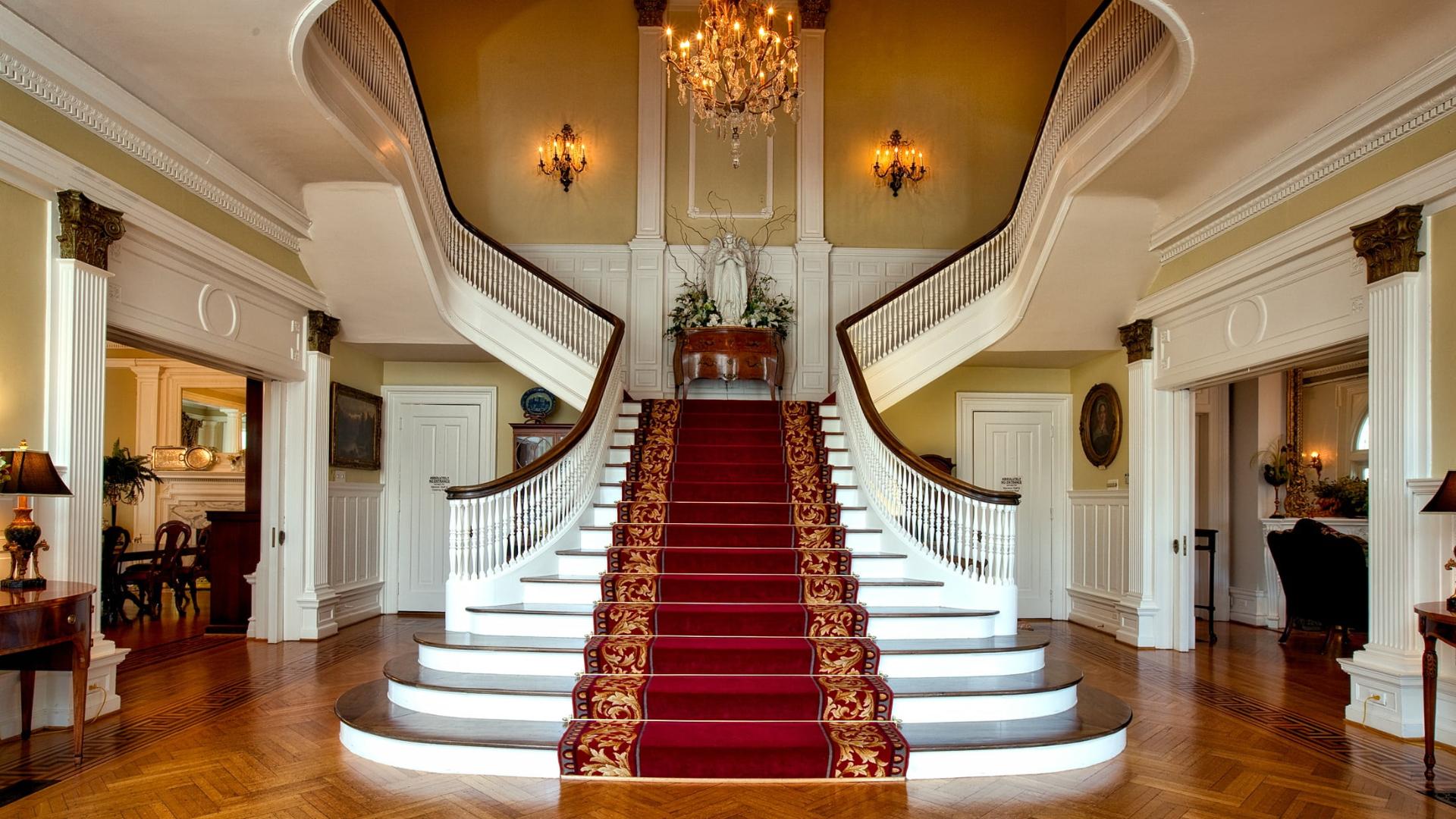 Best Chandelier for Foyer