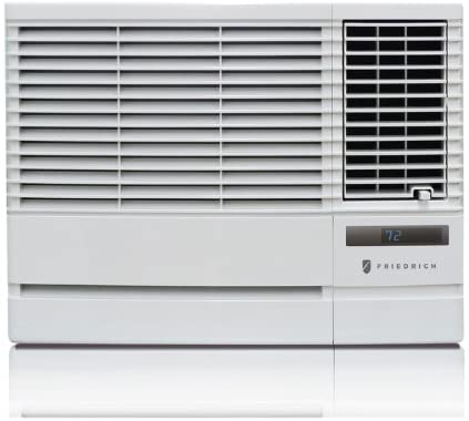 Friedrich CP08G10B Air Conditioner, best in wall air conditioner