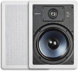 2. Polk Audio RC85i