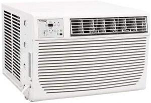Koldfront Wac12001w Window Air Conditionerr