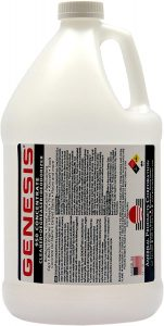 Genesis 950 Gallon Pet Stain and Odor Remover