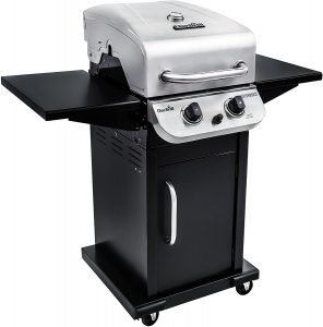 Char-Broil 463673519 Performance Series