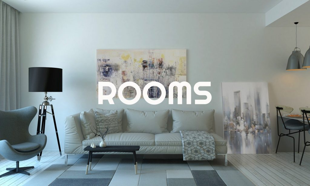 Room Category