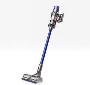 4. Dyson V11 Torque Drive Cordless Vacuum Cleaner
