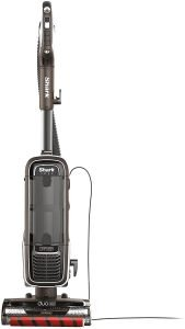6. Shark APEX Upright Vacuum