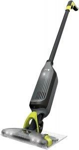Shark VM252 VACMOP Pro Cordless Hard Floor Vacuum Mop