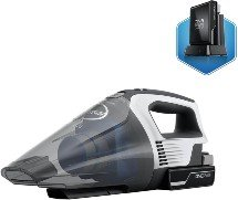 Hoover ONEPWR Cordless Hand Held Vacuum Cleaner