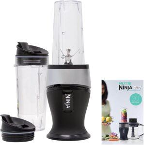 Ninja Personal Blender for Shakes