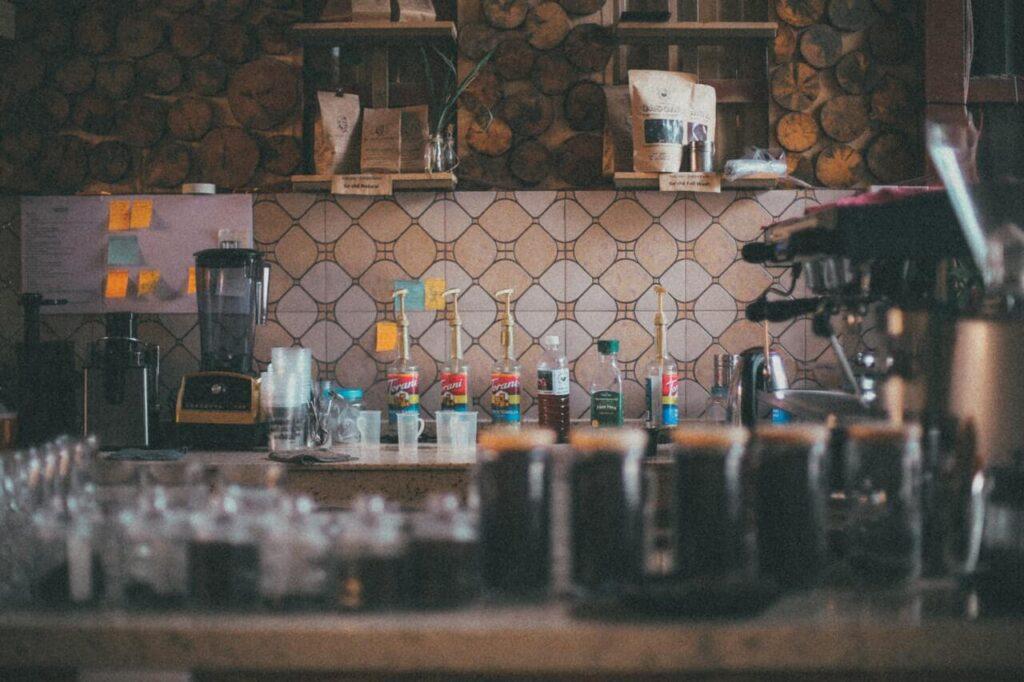 Best Blender for Frozen Margaritas
