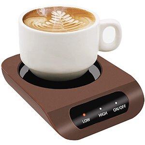 KUWAN Coffee Mug Warmer